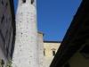 Città di Castello